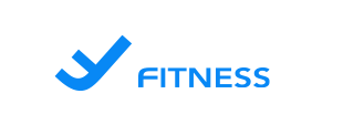 Foundation Fitness